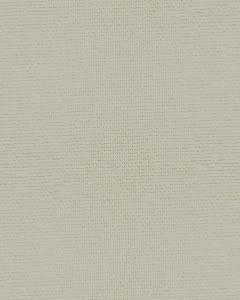 89mm Abbey Plain Beige