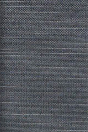127mm Linenweave Charcoal