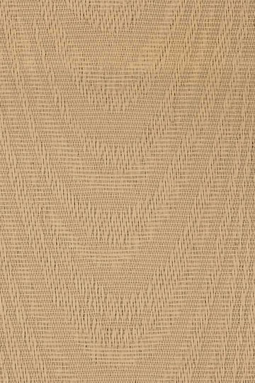 89mm Maratine Beige Vertical Blind Fabric