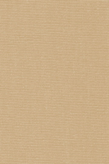 89mm Origin Beige